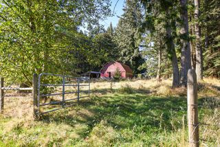 Main Photo: 7290 Island Hwy in : CV Merville Black Creek House for sale (Comox Valley)  : MLS®# 855494