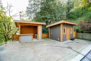 Photo 24: 3757 ELDRIDGE Road in Abbotsford: Sumas Mountain House for sale : MLS®# R2507341