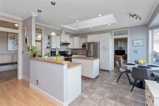 Photo 10: 4172 Gulfview Dr in : Na North Nanaimo House for sale (Nanaimo)  : MLS®# 858335
