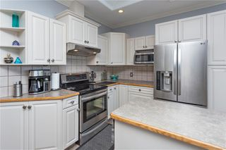 Photo 11: 4172 Gulfview Dr in : Na North Nanaimo House for sale (Nanaimo)  : MLS®# 858335