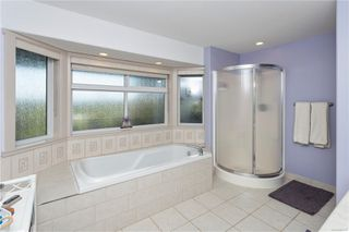 Photo 22: 4172 Gulfview Dr in : Na North Nanaimo House for sale (Nanaimo)  : MLS®# 858335