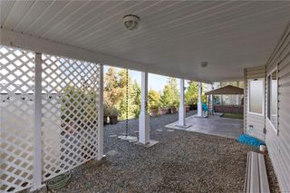 Photo 29: 4172 Gulfview Dr in : Na North Nanaimo House for sale (Nanaimo)  : MLS®# 858335