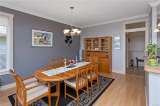 Photo 7: 4172 Gulfview Dr in : Na North Nanaimo House for sale (Nanaimo)  : MLS®# 858335