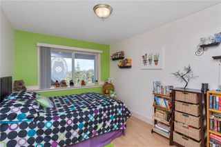 Photo 23: 4172 Gulfview Dr in : Na North Nanaimo House for sale (Nanaimo)  : MLS®# 858335