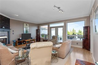 Photo 3: 4172 Gulfview Dr in : Na North Nanaimo House for sale (Nanaimo)  : MLS®# 858335