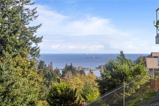 Photo 2: 4172 Gulfview Dr in : Na North Nanaimo House for sale (Nanaimo)  : MLS®# 858335