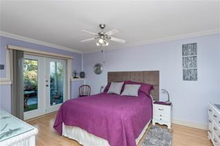 Photo 19: 4172 Gulfview Dr in : Na North Nanaimo House for sale (Nanaimo)  : MLS®# 858335
