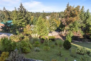 Photo 30: 4172 Gulfview Dr in : Na North Nanaimo House for sale (Nanaimo)  : MLS®# 858335