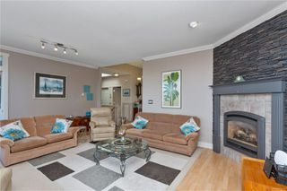 Photo 5: 4172 Gulfview Dr in : Na North Nanaimo House for sale (Nanaimo)  : MLS®# 858335