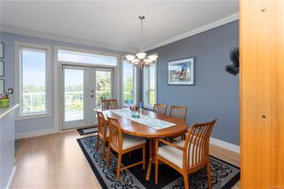 Photo 6: 4172 Gulfview Dr in : Na North Nanaimo House for sale (Nanaimo)  : MLS®# 858335
