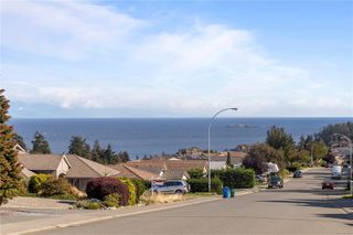 Photo 31: 4172 Gulfview Dr in : Na North Nanaimo House for sale (Nanaimo)  : MLS®# 858335