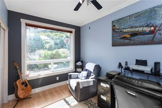 Photo 15: 4172 Gulfview Dr in : Na North Nanaimo House for sale (Nanaimo)  : MLS®# 858335