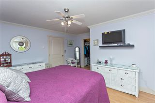 Photo 21: 4172 Gulfview Dr in : Na North Nanaimo House for sale (Nanaimo)  : MLS®# 858335