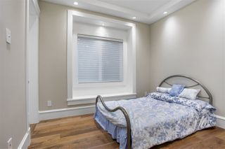 Photo 14: 7828 SUNNYDENE Road in Richmond: Broadmoor House for sale : MLS®# R2513430
