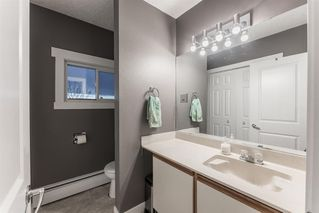 Photo 22: 444 West Chestermere Drive: Chestermere Detached for sale : MLS®# A1039904