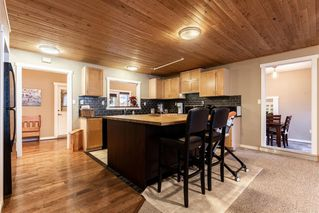 Photo 10: 444 West Chestermere Drive: Chestermere Detached for sale : MLS®# A1039904