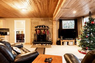 Photo 12: 444 West Chestermere Drive: Chestermere Detached for sale : MLS®# A1039904