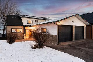 Photo 4: 444 West Chestermere Drive: Chestermere Detached for sale : MLS®# A1039904