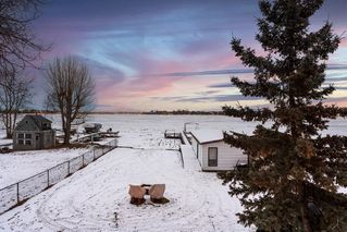 Photo 28: 444 West Chestermere Drive: Chestermere Detached for sale : MLS®# A1039904