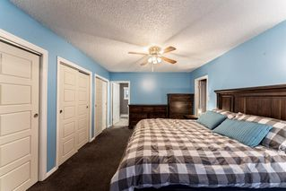 Photo 21: 444 West Chestermere Drive: Chestermere Detached for sale : MLS®# A1039904