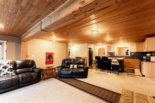Photo 14: 444 West Chestermere Drive: Chestermere Detached for sale : MLS®# A1039904