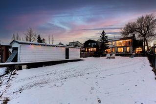 Photo 32: 444 West Chestermere Drive: Chestermere Detached for sale : MLS®# A1039904