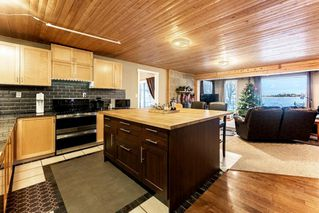 Photo 7: 444 West Chestermere Drive: Chestermere Detached for sale : MLS®# A1039904