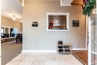 Photo 5: 444 West Chestermere Drive: Chestermere Detached for sale : MLS®# A1039904
