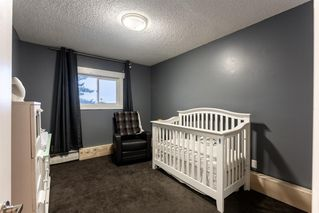 Photo 16: 444 West Chestermere Drive: Chestermere Detached for sale : MLS®# A1039904
