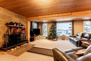 Photo 11: 444 West Chestermere Drive: Chestermere Detached for sale : MLS®# A1039904
