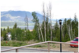 Photo 20: 820 - 17th Street S.E. in Salmon Arm: Laurel Estates Residential Detached for sale : MLS®# 10009201