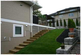 Photo 3: 820 - 17th Street S.E. in Salmon Arm: Laurel Estates Residential Detached for sale : MLS®# 10009201