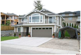 Photo 15: 820 - 17th Street S.E. in Salmon Arm: Laurel Estates Residential Detached for sale : MLS®# 10009201