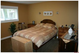 Photo 34: 820 - 17th Street S.E. in Salmon Arm: Laurel Estates Residential Detached for sale : MLS®# 10009201