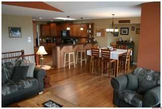 Photo 17: 820 - 17th Street S.E. in Salmon Arm: Laurel Estates Residential Detached for sale : MLS®# 10009201