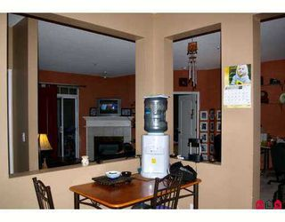 "Photo 6: 113 20897 57TH Avenue in Langley: Langley City Condo for sale in ""Arbour Lane"" : MLS®# F2724568"
