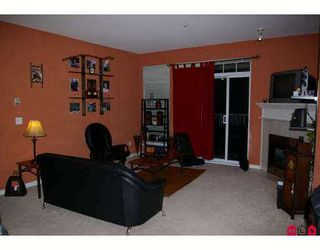 "Photo 5: 113 20897 57TH Avenue in Langley: Langley City Condo for sale in ""Arbour Lane"" : MLS®# F2724568"