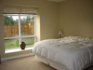 Photo 6: 2319 SUFFOLK CRES in COURTENAY: Residential Detached for sale : MLS®# 246096