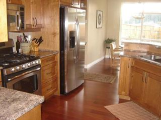 Photo 2: 2319 SUFFOLK CRES in COURTENAY: Residential Detached for sale : MLS®# 246096