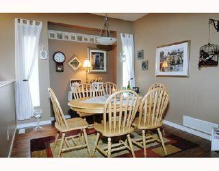 Photo 3: 11488 228TH Street in Maple_Ridge: East Central House for sale (Maple Ridge)  : MLS®# V693358