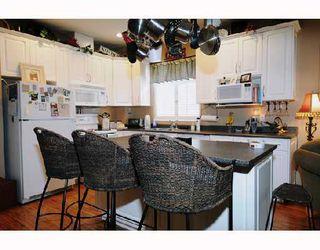 Photo 4: 11488 228TH Street in Maple_Ridge: East Central House for sale (Maple Ridge)  : MLS®# V693358