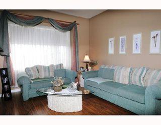 Photo 2: 11488 228TH Street in Maple_Ridge: East Central House for sale (Maple Ridge)  : MLS®# V693358