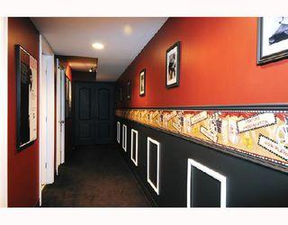 Photo 8: 11488 228TH Street in Maple_Ridge: East Central House for sale (Maple Ridge)  : MLS®# V693358