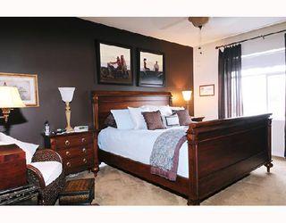 Photo 6: 11488 228TH Street in Maple_Ridge: East Central House for sale (Maple Ridge)  : MLS®# V693358