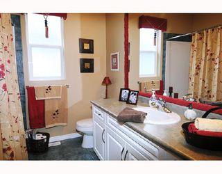 Photo 7: 11488 228TH Street in Maple_Ridge: East Central House for sale (Maple Ridge)  : MLS®# V693358