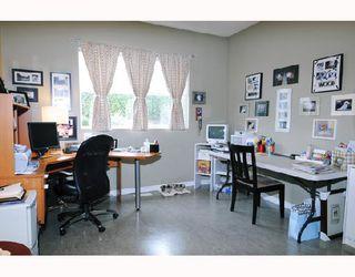 Photo 5: 11488 228TH Street in Maple_Ridge: East Central House for sale (Maple Ridge)  : MLS®# V693358