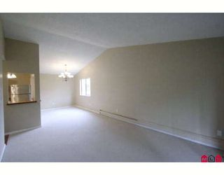 "Photo 7: 312 33400 BOURQUIN Place in Abbotsford: Central Abbotsford Condo for sale in ""Bakerview Apartments"" : MLS®# F2811296"