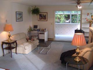 Photo 5: #109  1441 Garden Place: House for sale (Tsawwassen)  : MLS®# V509590