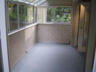 Photo 7: #109  1441 Garden Place: House for sale (Tsawwassen)  : MLS®# V509590