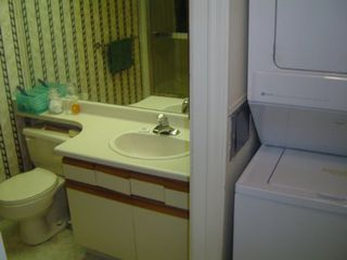 Photo 2: #109  1441 Garden Place: House for sale (Tsawwassen)  : MLS®# V509590